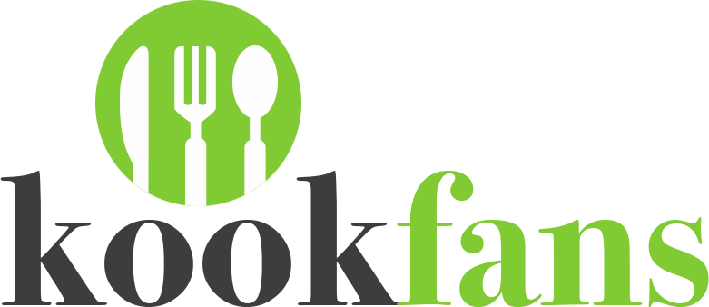 KookFans.nl