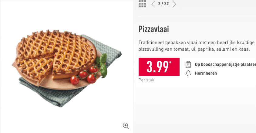 aldi pizzavlaai1