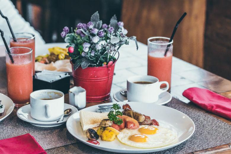 1b25fc36615 Nieuw onderzoek: je ontbijt overslaan is ongezonder dan je denkt